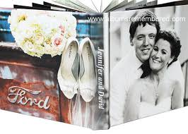 personalized wedding photo albums 42 best wedding photo album images on wedding photo