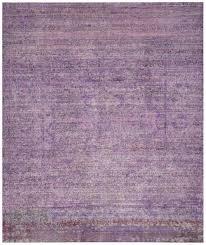 butterfly area rugs cheap purple throw rugs nkhotakota white purple area rug lavender