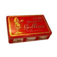 obat perangsang wanita di apotik k24 www apotekvimax com agen