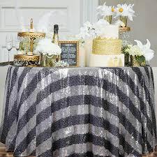 wedding linens wholesale tablecloths glamorous wholesale tablecloths for weddings discount