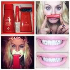 luster pro light teeth whitening system reviews product review luster pro light