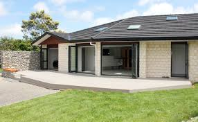 build a house estimate house extension cost refresh renovations