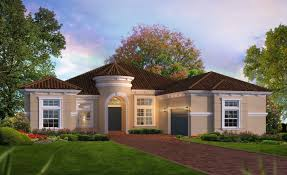 jacksonville houses for sale and jacksonville real estate listings