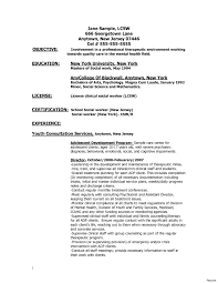 Seeking Description Adoptions Social Worker Services Professional 1 Resume