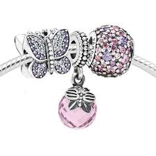 best 25 pandora charms cheap ideas on cheap bracelets