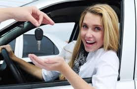 intensive driving courses cardiff from 220 driving newport