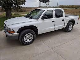 Dodge Dakota Truck Gas Mileage - dodge dakota 3 7 for sale used cars on buysellsearch