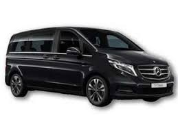 mercedes vehicles mercedes vehicles for your tours and transfers in amalfi and