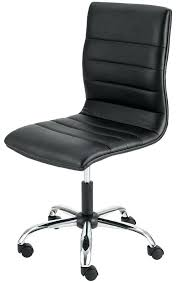 fauteuil de bureau cuir noir chaise bureau cuir fauteuil de bureau with chaise bureau cuir