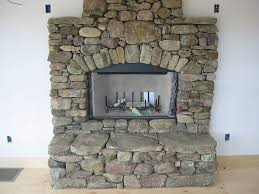 stone fireplaces pictures fireplace designs can change the whole appearance of a room