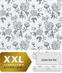 comment tapisser une chambre formidable comment tapisser une chambre 15 papier peint fleurs