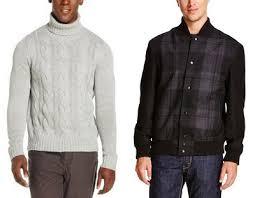 allen edmonds black friday black friday 2015 deals for men picks u2013 dappertrend