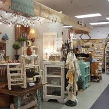 Valley Interiors Nashville Tn Music Valley Antiques U0026 Marketplace Antiques 2416 Music Valley