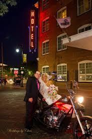 Photographers Wichita Ks Hotel At Old Town Wichita Hotels