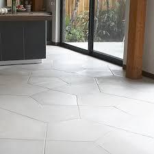 k m tile trends tile floors and flooring trends atlanta ga