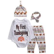 compare prices on thanksgiving baby clothes shopping buy
