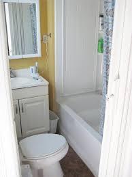 bathroom renovation ideas small space bathroom bathroom remodel ideas small bathrooms big design focus