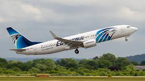 bureau egyptair no theory ruled out as hollande says egyptair flight ms804