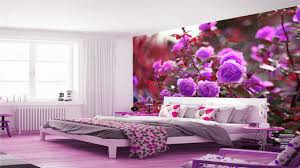 most amazing bedroom 3d wall decor ideas wall mural designs most amazing bedroom 3d wall decor ideas wall mural designs