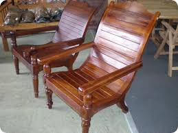 Design Center Teak Indonesian Patio And Outdoor Furniture - Plantation patio furniture