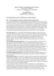 examples of career goals for resume buy original essay personal statement sample master essay master essay sample health essay sample picture resume masters portal essay master essay sample health essay sample picture resume masters portal