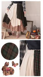 254 best mori images on pinterest mori style forest