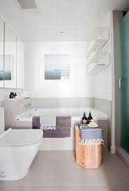 117 Best Winckelmans Tiles Images by 90 Best Images About Bath On Pinterest Contemporary Bathrooms