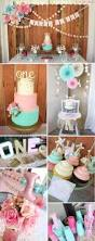 best 25 pink smash cakes ideas on pinterest cake smash