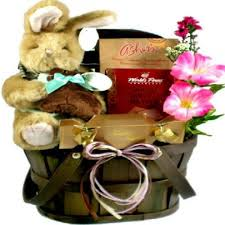 Easter Baskets Delivered 28 Easter Basket Delivery Gift Basket Delivery Easter Gift