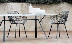 Armchair Cafe Patrick J Baglino Jr Interior Design Forest Outdoor Armchair