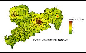 Immobilienportale Regionale Immobilienmarktdaten Warum Immo Marktdaten Ws Immo