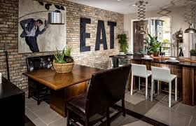 kitchen tables ideas eat in kitchen table collection home decor special design