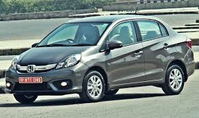 honda amaze used car in delhi honda amaze price in delhi motor trend india