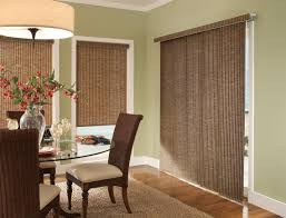 outdoor roll up bamboo blinds lowes style selections fruitwood