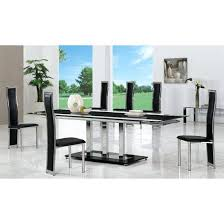 8 Seater Dining Room Table 8 Seat Dining Room Table 8 Seater Square Dining Room Table 8
