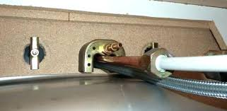 kitchen faucet clogged kitchen faucet sprayer attachment kitchen faucet spray