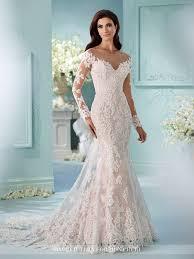 Wedding Dresses 2017 David Tutera Wedding Dresses 2017 Bride 2 Be