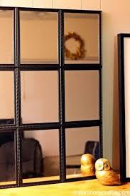 best 25 dollar store mirror ideas on mirror store 5