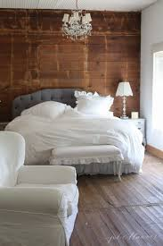 Shabby Chic Bed Frame The Prairie Shabby Chic Bed And Breakfast By Rachel Ashwell