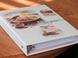 city of motherly love diy heirloom cookbook great as a holiday