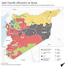 Map Of Russia And Syria by Two Years Of Russia U0027s Military Operation In Syria