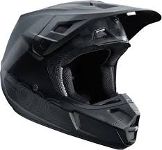 motocross helmets online fox motocross helmets sale online no tax and a 100 price