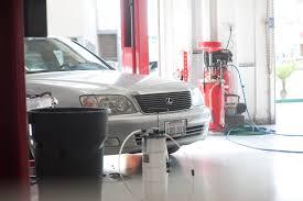 lexus service dept tampa elite service center sophisticated auto care