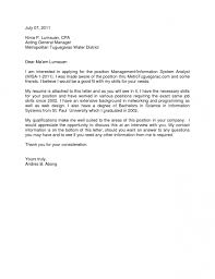 job cover letter for bank regarding 15 inspiring sample teller