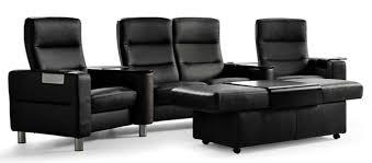 prix canap stressless neuf canapés fauteuils home cinéma stressless home cinema confort