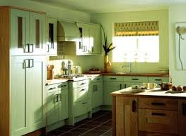 grey and green kitchen kitchen cabinets grey nurani org