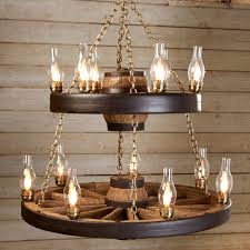 pirate ship light fixture wagon wheel chandelier antique ships with masons for pirate ship