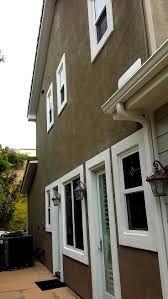 Exterior Paint Contractors - 24 best bressi ranch exterior painting images on pinterest