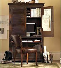 Office Depot Home Office Desk Office Desk With Hutch Staples