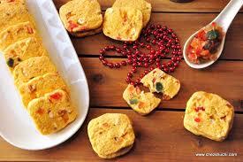 tutti cuisine tutti frutti cookies karachi biscuits recipe
